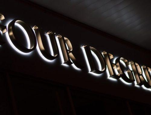 4 Degree Restaurant London